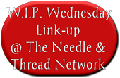 The_Needle_&____Thread_Network