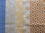 placemat fabrics