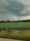 june storm2