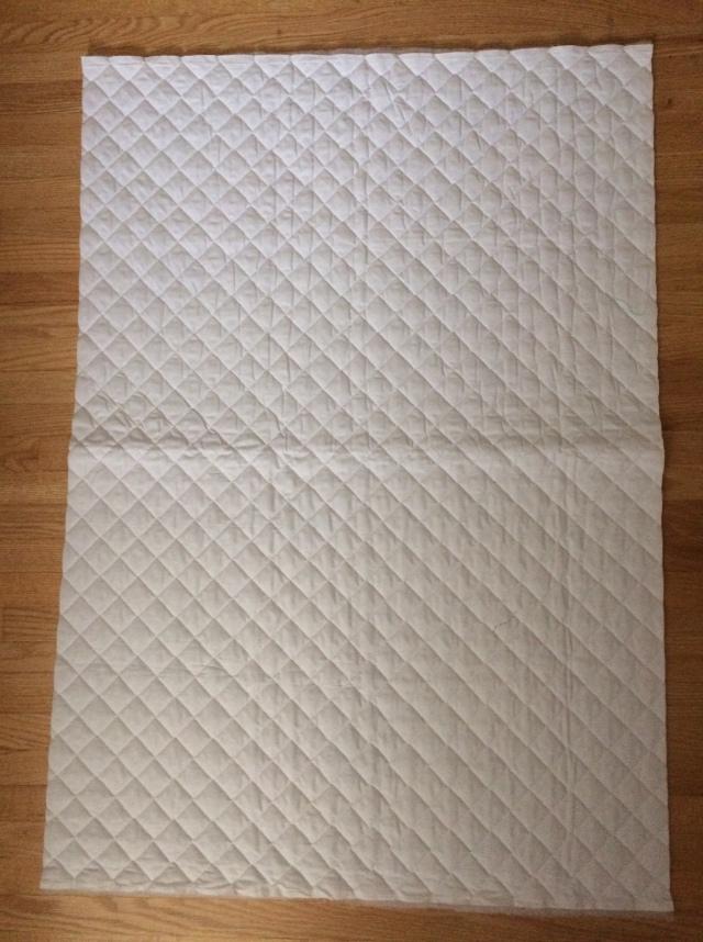 pillowcase3