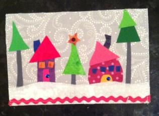 christmas-town2