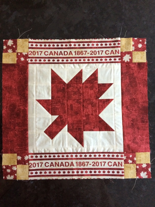 Seeing Red | Judy's Quilting Studio : canadian quilting stores - Adamdwight.com