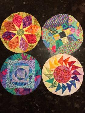 circle game 10