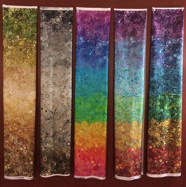gradients2.jpg