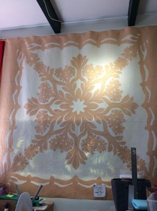 Hawaiian quilt3