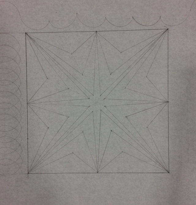 design8