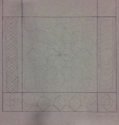 design9
