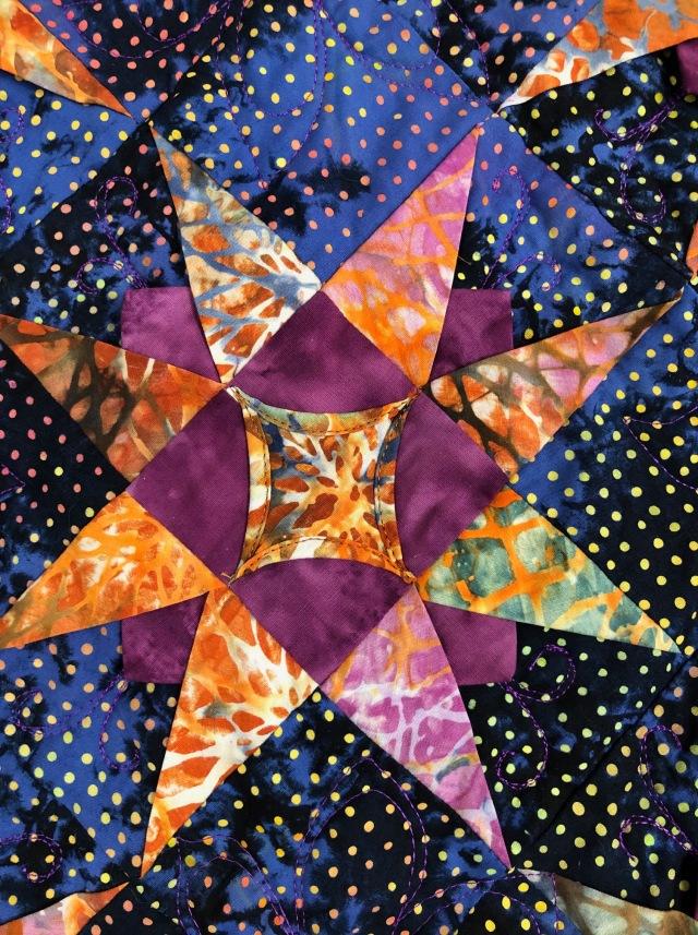 quilt show 8