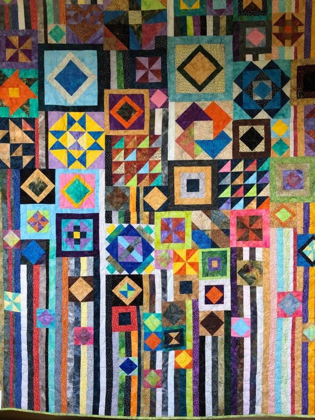 quilt show3