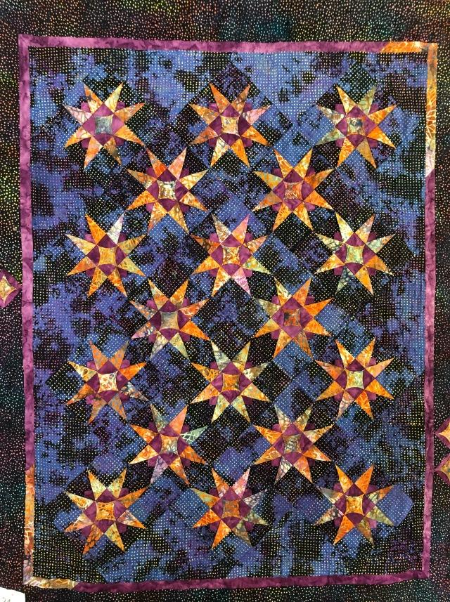 quilt show7